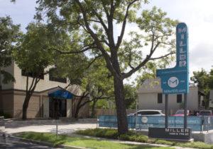 Downtown store miller imaging digital solutions miller imaging digital solutions malvernweather Images