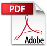 AdobePDFIcon10