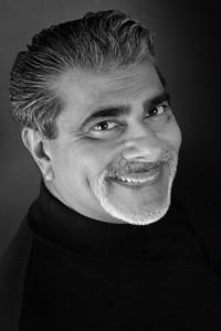 Ali Khataw - Profile image - flipped-1