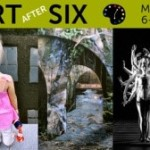 "Don't Miss ""Art After 6"" at The People's Gallery in City Hall"