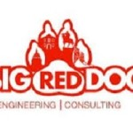 Big Red Dog to Leverage Growth for Expansion