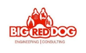 Big_red_dog[1]