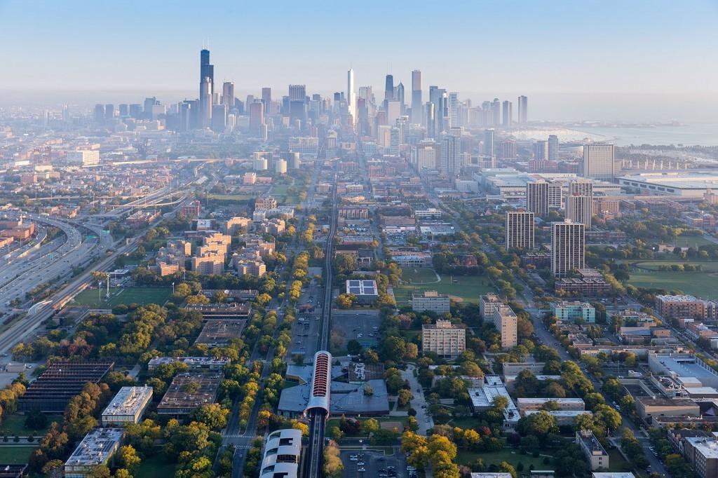 Chicago-14-09-65451-1024x682