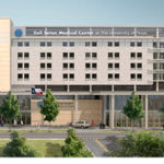 The Dell Seton Medical Center at the University of Texas