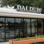DaiDueShop1