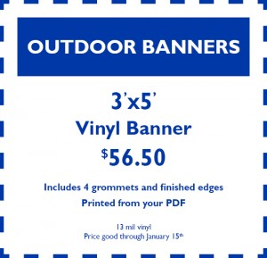 DecemberCoupon-OutdoorVinylBanners