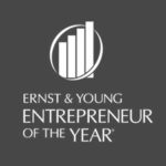 Ernst-and-Young-Entrepreneur-of-the-Year-Logo