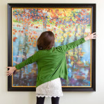 Calling All Artists: Reproducing Fine Art Affordably