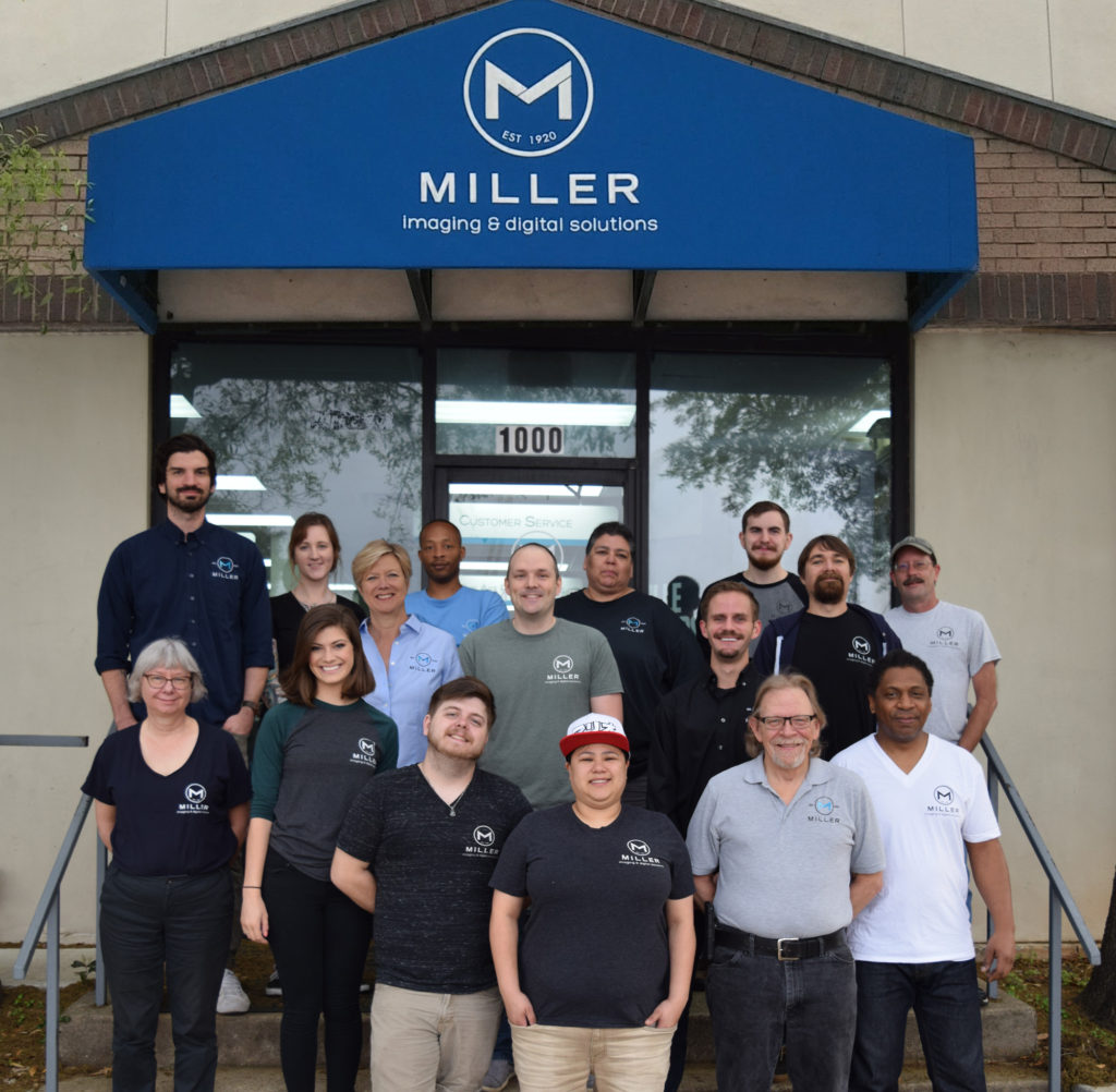 About miller imaging digital solutions about us malvernweather Choice Image