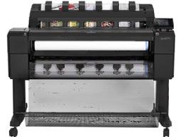 HP-DESIGNJET-T1530