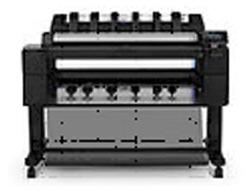 HP-DESIGNJET-T2530