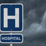 Hospital vs. Storm: Designers Aim to Keep Hospitals Open During Disasters
