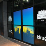 "Community Corner: KLRU's Austin City Limits ""Hall of Fame"" Event"