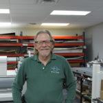 Miller IDS Celebrates Lee Bothe