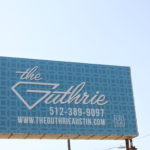 Printing austin tx printing services printing company call 512 featured graphics the guthrie malvernweather Gallery