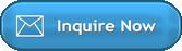 Inquire-Now