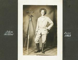 John Miller 1913_400w