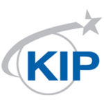 Authorized Servicing Reseller for KIP Large Format Solutions