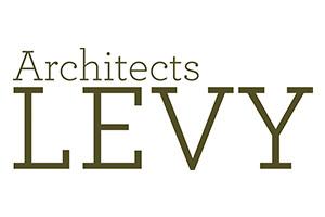 LevyArchitects