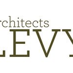 Thank you, Levy Architects, for the Terrific Review!