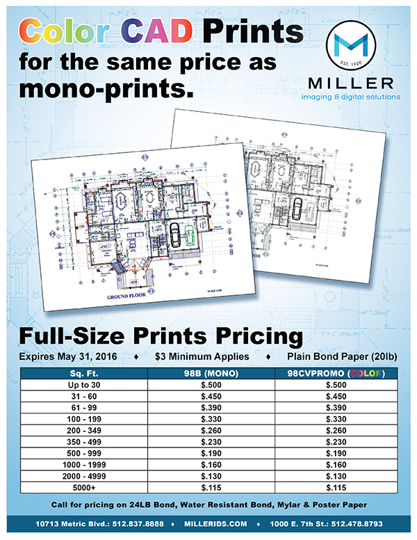 Miller IDS Color CAD Promo Flyer_600w