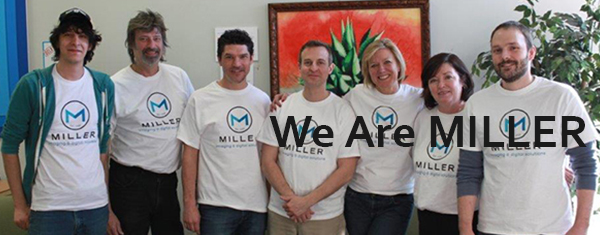 MillerGroup_NorthGroup