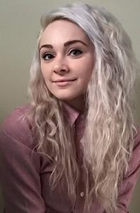 Natalie_profile-photo