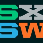 Don't panic: Here are 5 last-minute SXSW survival tips