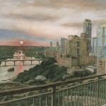 Featured Artist: Tom Shefelman