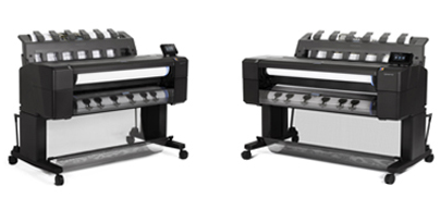 T920-and-T1500-ePrinters