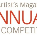 Win $24,000 in cash prizes plus publication in The Artist's Magazine