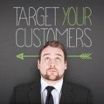 MILLER Banners Target Your Customer – Effectively and Cost Efficiently!