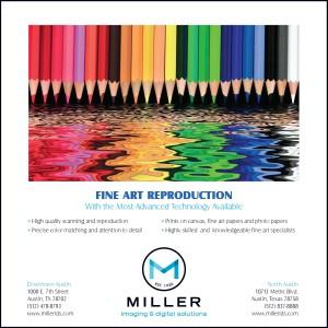 VG_MillerBP AD (3)