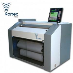 Vortex 4200