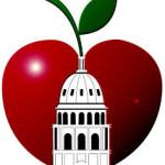 Austin school district to seek bids on 10 properties worth $95 million