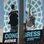 Adding More Heart and Soul to Congress Avenue