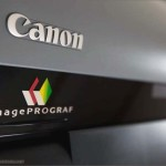 Canon Expands imagePROGRAF lineup with Six New Models