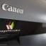 canon-imageprograf