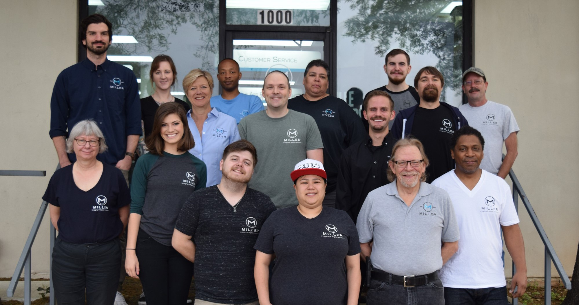 Printing austin tx printing services printing company call 512 miller ids north team at metric blvd malvernweather Images