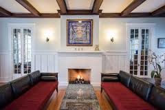 fairview-austin-1-fireplace 600
