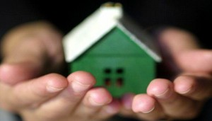 homebuyer-education