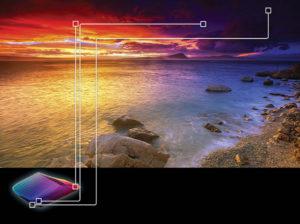 imagePROGRAF-PRO-4000-2000-Brochure_Colorspectrum2_600w