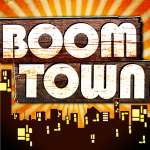 Austin Cited as one of the Next Boom Towns