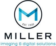 Printing Austin TX, Printing Services, Printing Company, Call (512 ...