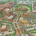 Developer vows to move forward on Pflugerville mega-project; lawsuit pending
