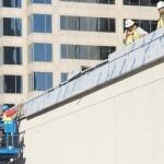 Austin's hotel, construction industries pumping up job growth, studies show