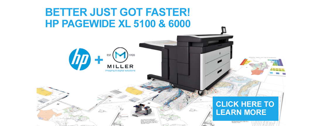 Printing austin tx printing services printing company call 512 next image malvernweather Images