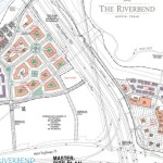 California company plans huge mixed-use development near NLand Surf Park