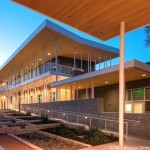 Four Austin projects win national construction awards