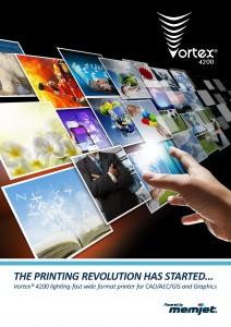 vortex-4200-brochure-23-01-20141_Page_1